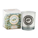 SEA FENNEL Scented Candle 180g