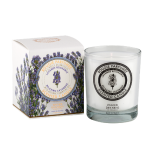 LAVENDER Scented Candle 180g