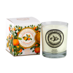 Provence Scented Candle 180g