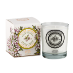 VERBENA Scented Candle 180g