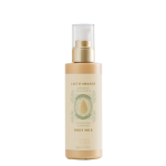 Panier Des Sens Body Milk with Soothing Almond 200ml