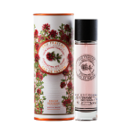Red Thyme Perfume with essential oils 50ml
