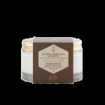 Panier Des Sens Body Butter with Organic Honey & Propolis 200ml