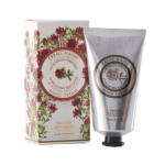 Panier Des Sens Hand Cream with Red Thyme 75ml