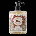 Panier Des Sens Liquid Marseille Soap Red Thyme 500ml