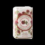 Panier Des Sens Soap Red Thyme 150g