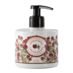 Panier Des Sens Hand and Body Lotion Red Thyme300ml
