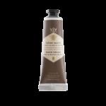 Panier Des Sens Hand Cream with Honey & Propolis 30ml