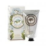 Panier Des Sens Hand Cream with Sea Fennel 75ml