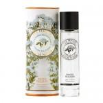 Sea Fennel Perfume with essential oils 50ml