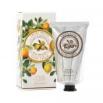 Panier Des Sens Hand Cream with Provence Essential Oils 75ml