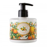 Panier Des Sens Hand and Body Lotion Provence 300ml