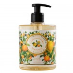 Panier Des Sens Liquid Marseille Soap Provence 500ml