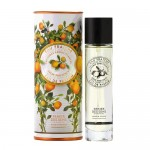 Provence Perfume with essential oils Provence 50ml