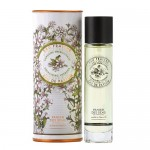 Verbena Perfume with essential oils 50ml