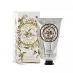 Panier Des Sens Hand Cream with Verbena 75ml