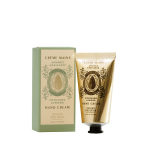 Panier Des Sens Hand Cream with Soothing Almond 75ml