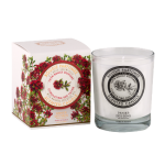 RED THYME Scented Candle 180g