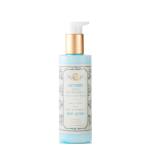Panier Des Sens Body Lotion with Seaweed Extract 200ml